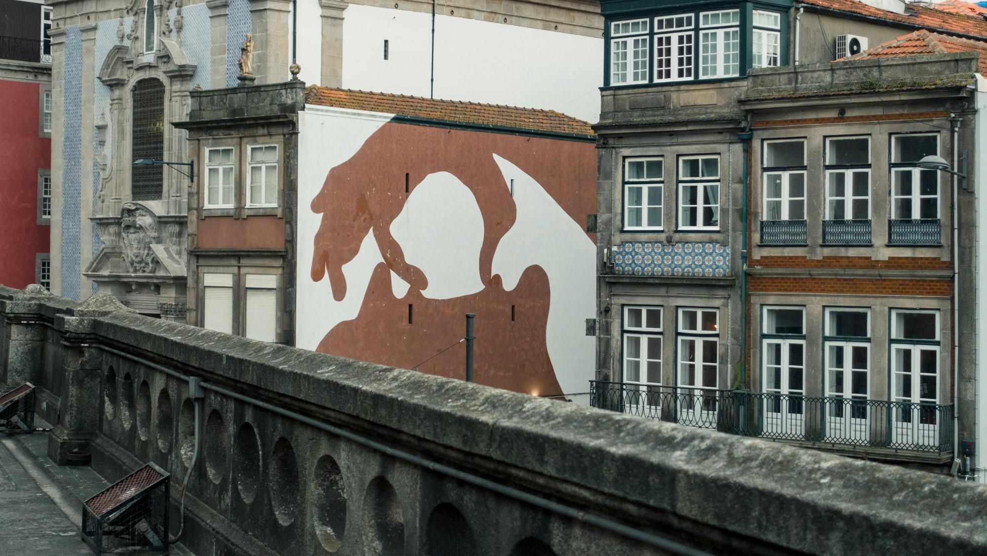 Porto-DSC00023.jpg