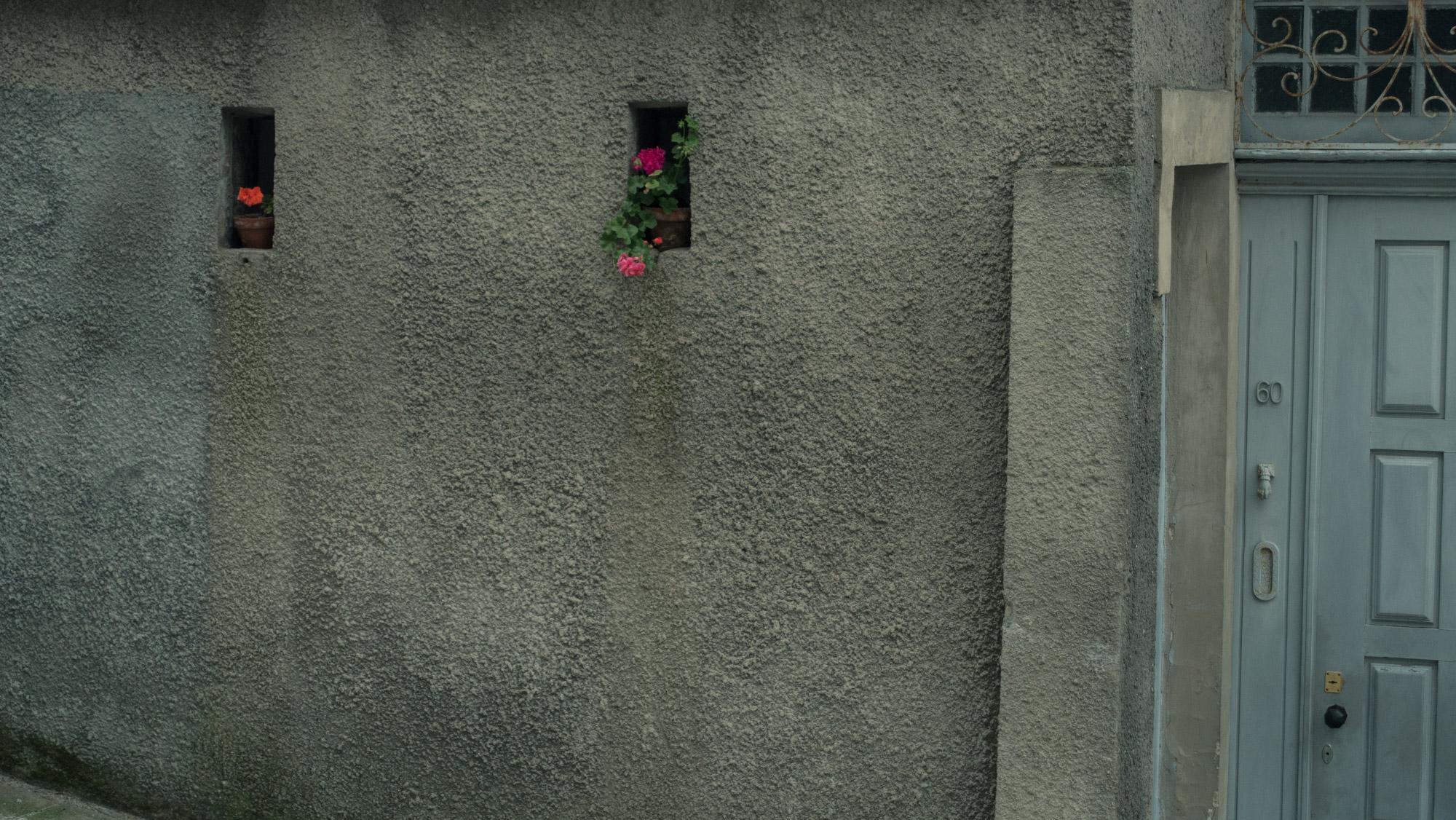Porto-DSC09837.jpg