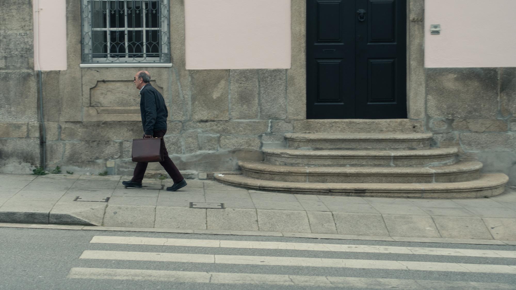 Porto-DSC09809.jpg