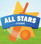 All Stars Cricket initiative from England and Wales Cricket Board