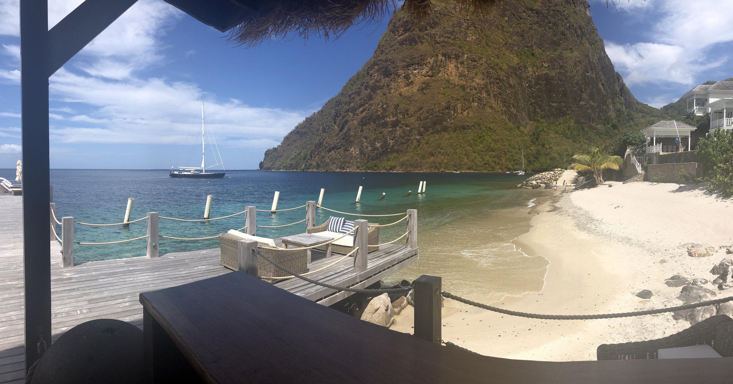 02 07 St Lucia 042.jpg