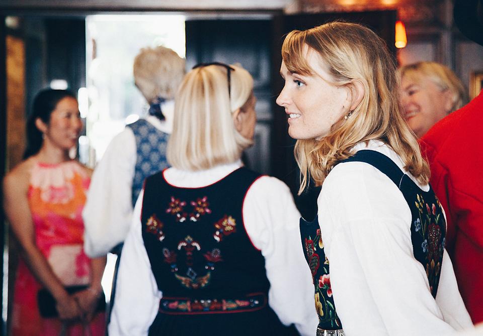 Stéphanie_Pekka170.jpg