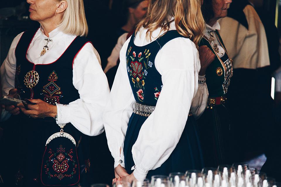 Stéphanie_Pekka208.jpg