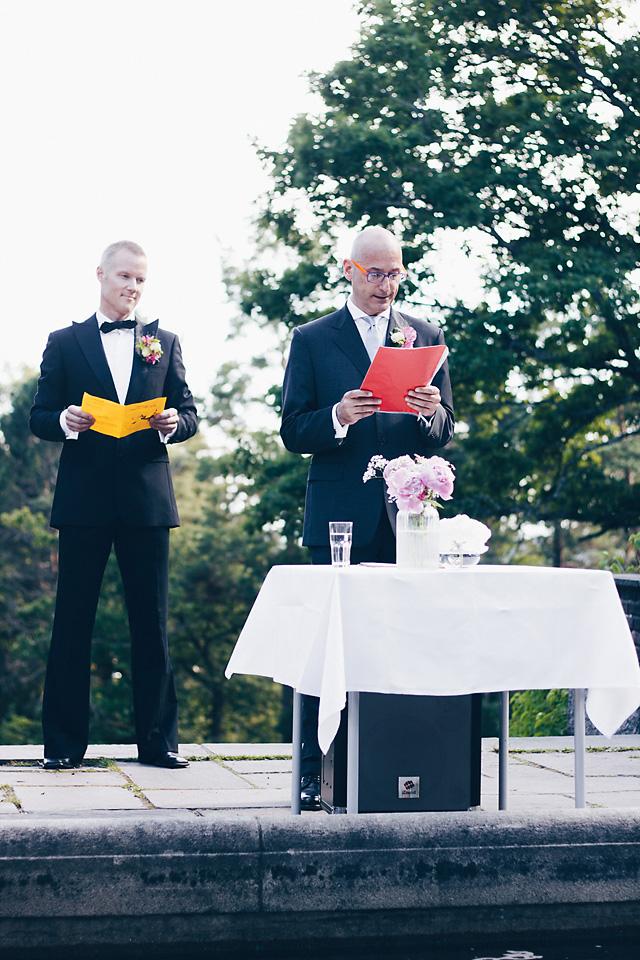 Stéphanie_Pekka228.jpg