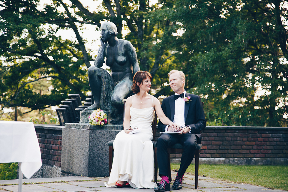 Stéphanie_Pekka246.jpg