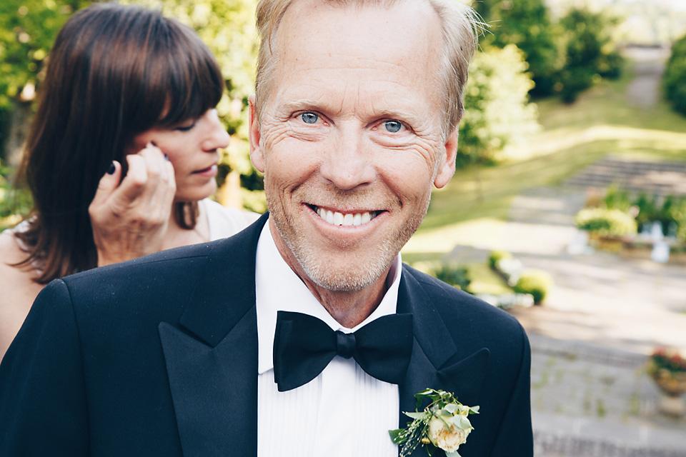 Stéphanie_Pekka400.jpg