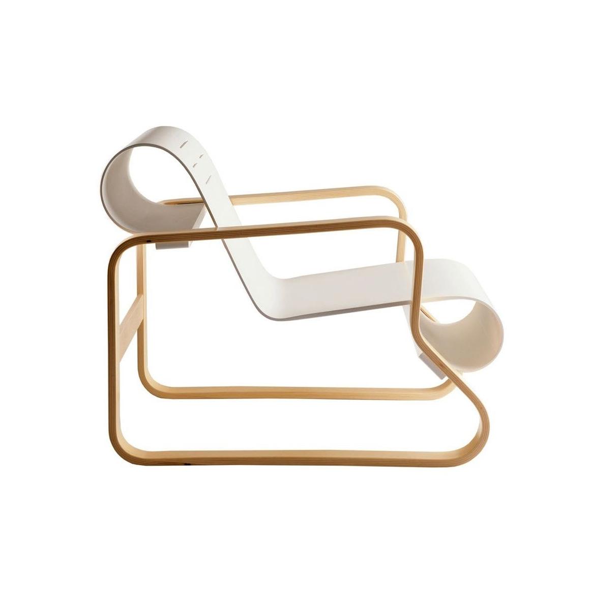 Aalto chair 41 Paimio.jpg