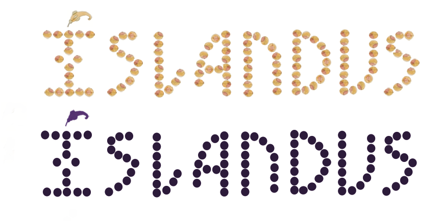 ISLANDUS