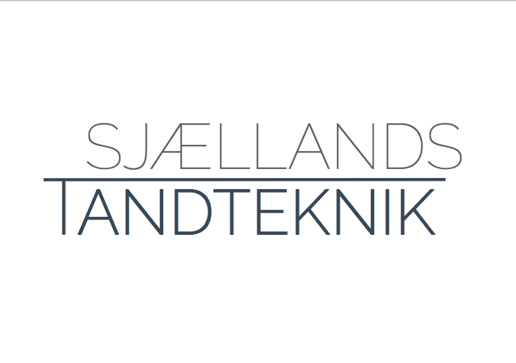 SJÆLLANDS TANDTEKNIK