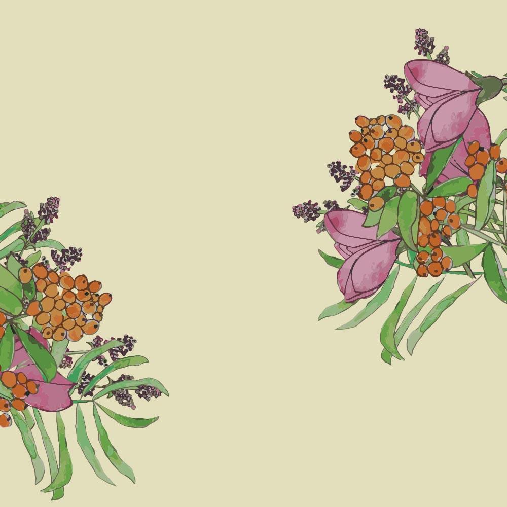 floralbeige.jpg