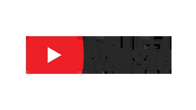 ytmusic.png