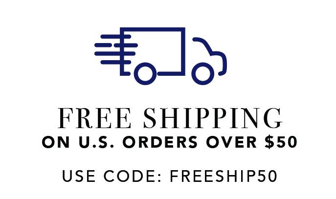 freeship50.jpg