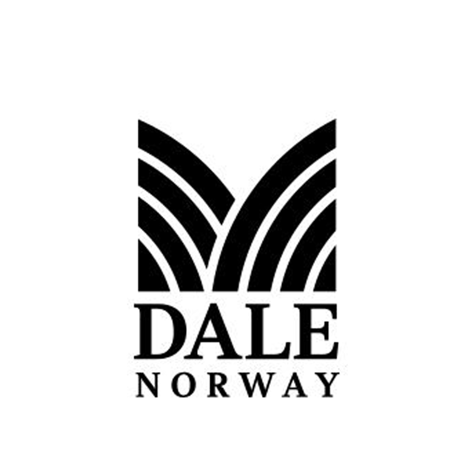 DALE OF NORWAY  Since 1879, their focus remains the same: crafting premium wool qualities. Their exquisite designs exemplify the rich heritage and beauty of Norway. (Norway)