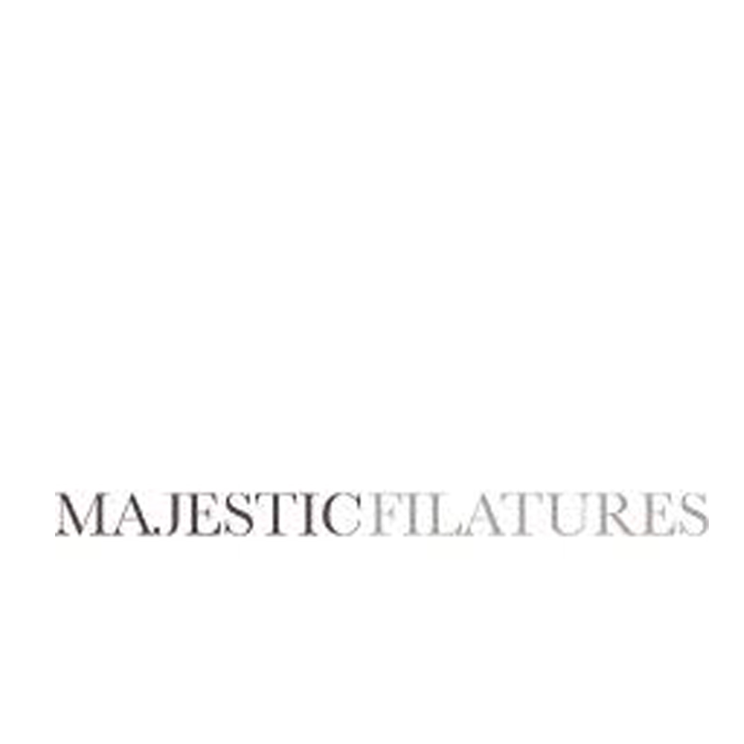 MAJESTIC FILATURES  Specializing in handcrafted lightweight essential knits for women with an exquisite attention to detail. (France)