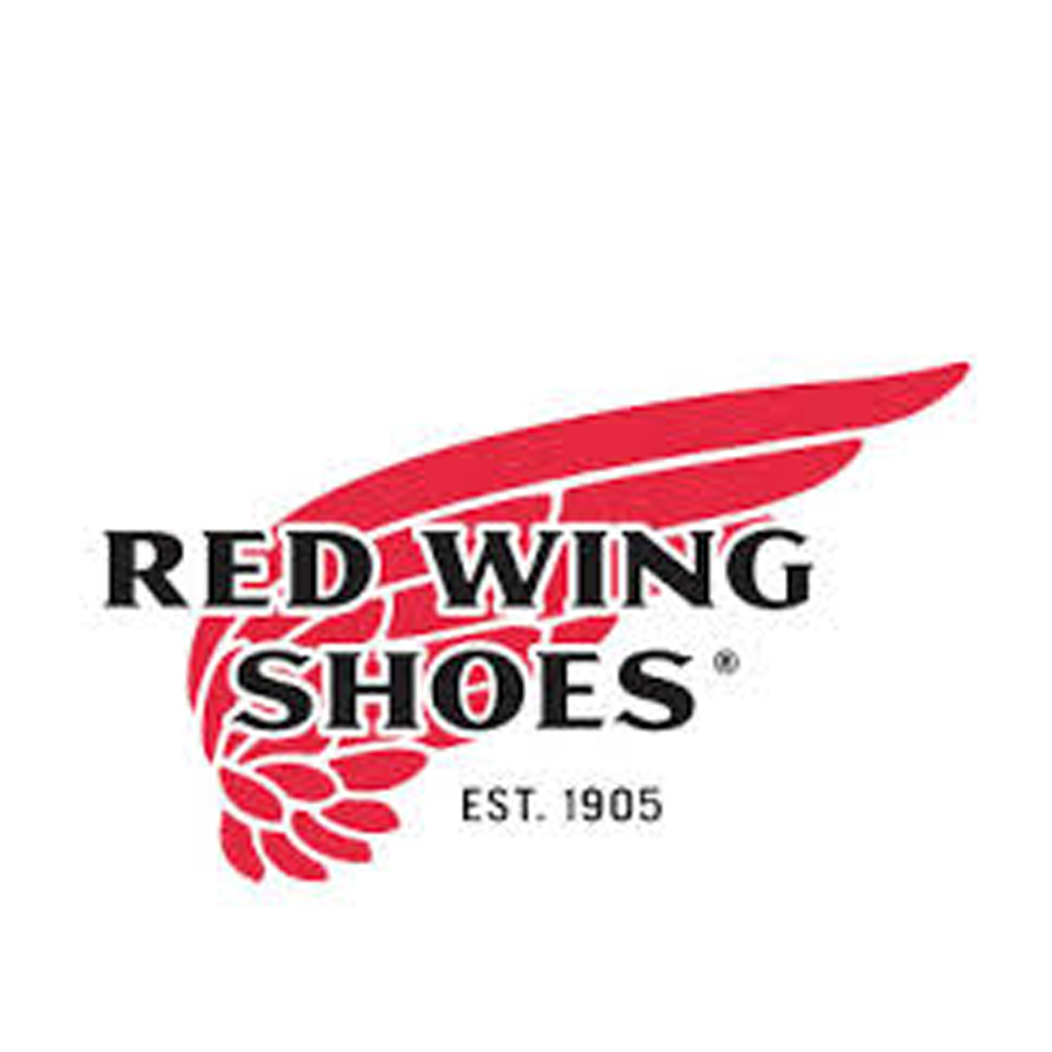 RED WING SHOES  Purpose-built footwear for men and women that has been at the spearhead of innovation in the standard of excellence, with a promise to never compromise on their quality. (Redwing, MN, USA)