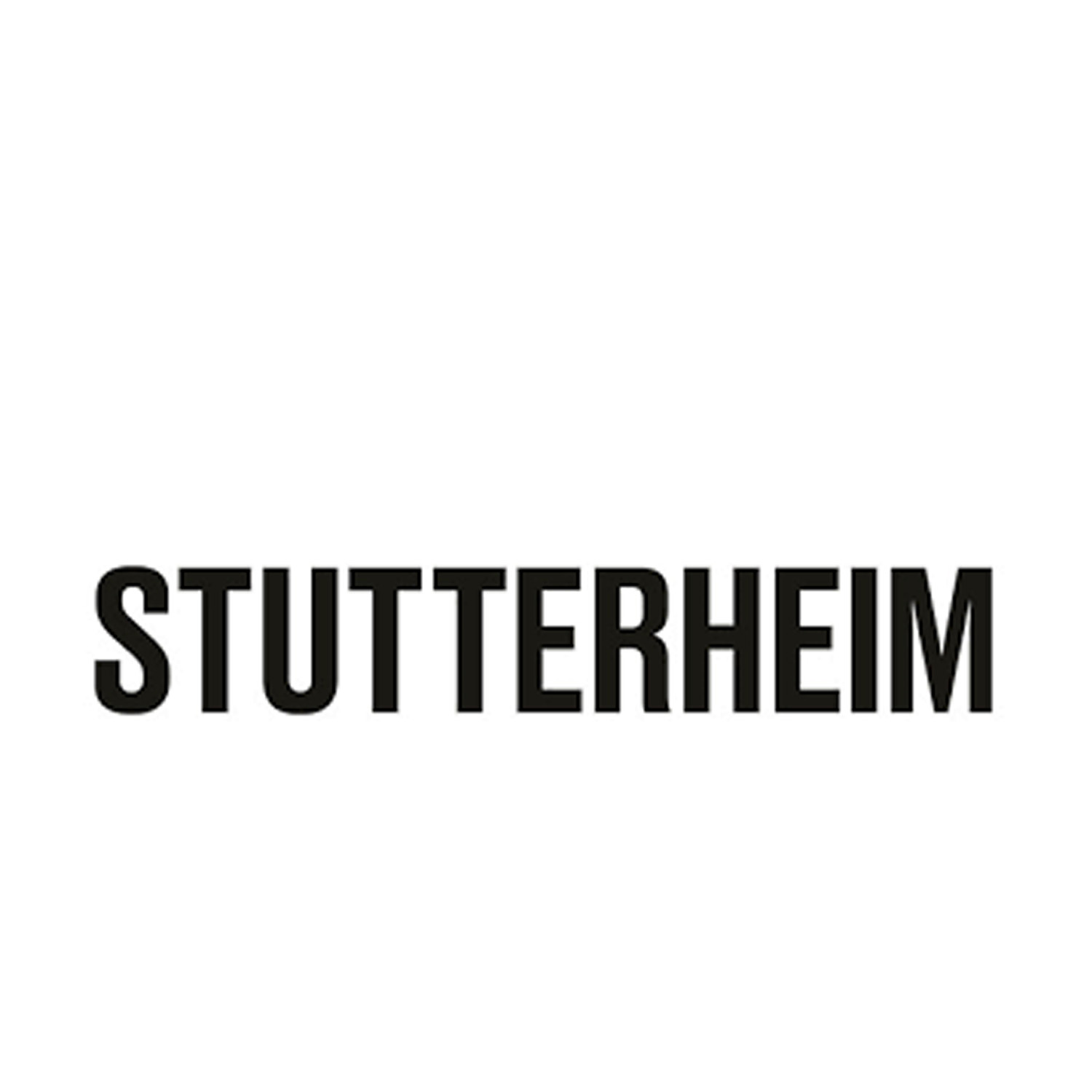 STUTTERHEIM  Swedish melancholy at it's driest. Stutterheim creates beautiful yet functional rainwear in the highest quality. All coats are handmade using the finest craftsmanship and are characterized by simplicity, functionality and timeless design. (Sweden)