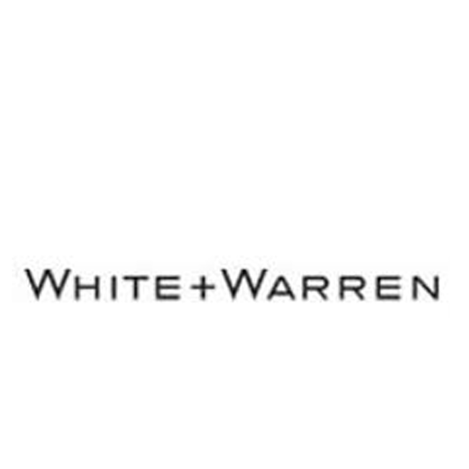 WHITE + WARREN  Pushing the boundaries of  near -unattainable luxurious knits by blending the innovation with the classic to create an impressive range of rich cashmere silhouettes. (NYC)