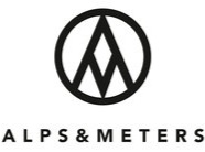 ALPS & METERS  Creates Forged Performance outerwear that reflects the history and timeless traditions of alpine sport. Their products are designed by tradition. Combining natural materials, classic garment construction techniques and contemporary technologies, Alps & Meters creates garments that are tailored, technical and timeless.