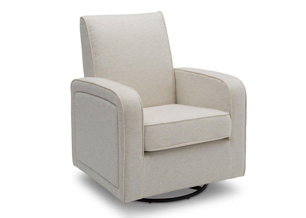 503310-921-Charlotte-Nursery-Glider-Swivel-Rocker-Chair-Sand-right-side-view_1024x1024.jpg