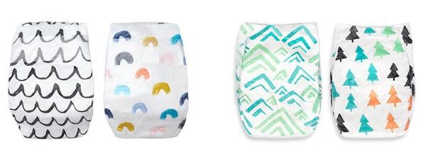 parasol-diaper-prints.jpg