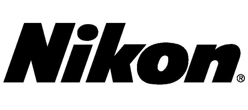 nikon-logo-e1408464222440.jpg