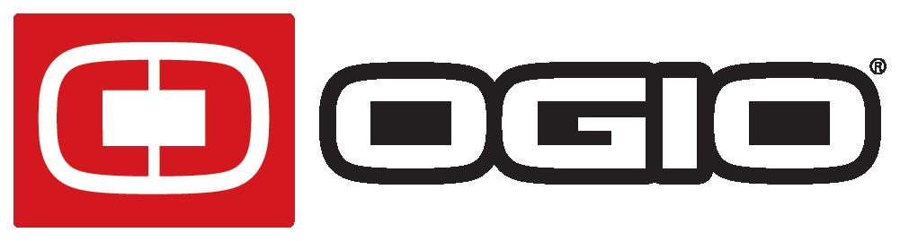 ogio-logo.png