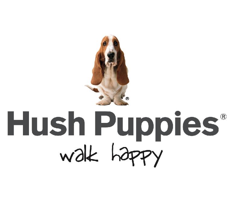 HP-Walk-Happy.jpg