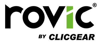 Rovic_Logo.jpg