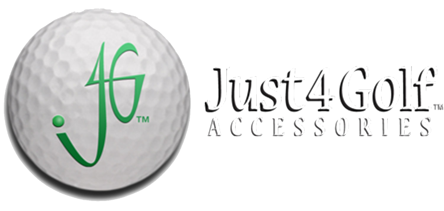 Just4Golf_Logo.png