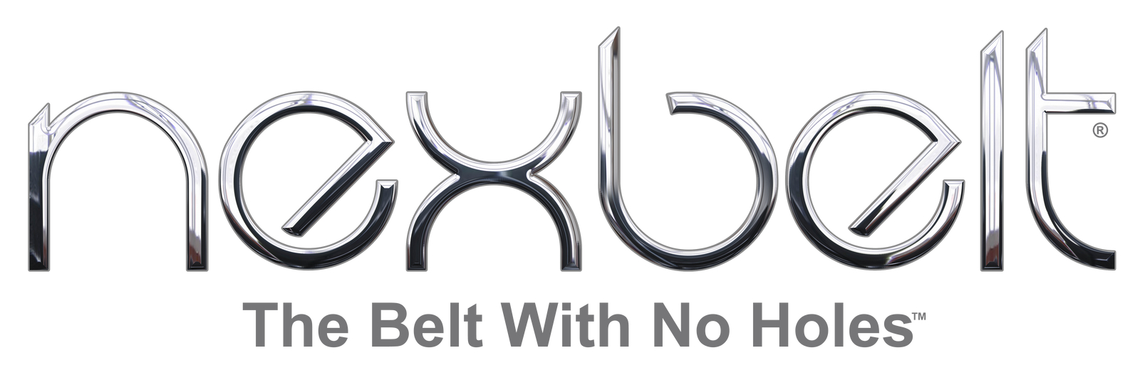 Nexbelt-Chrome-Logo-W-Reg SMALL (2).png