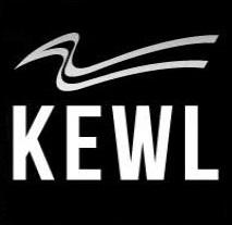 kewl_logo.jpg