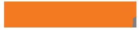 logo-skateez.png