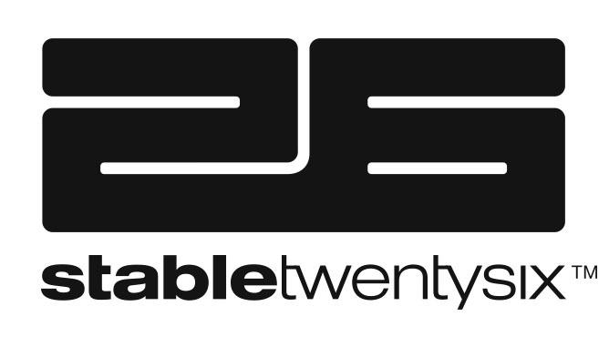 Logo-Stable261.jpg