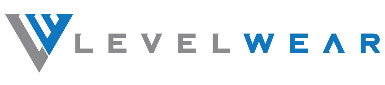 Levelwear - Horizontal.jpg