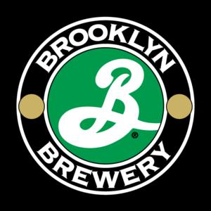 medium_Brooklyn-Brewery-Logo.png