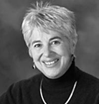 Susan Perlstein, Founder