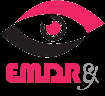 emdrandbeyond-logo.png