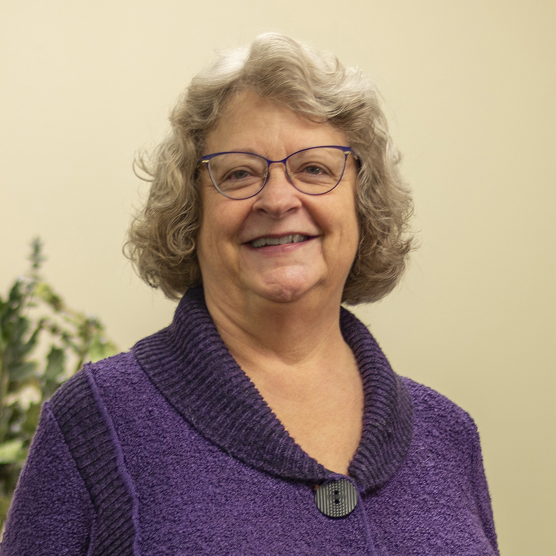 Bonnie Mikelson | EMDR Basic Training, EMDR Consultation, EMDR Specialty Trainings | EMDR & Beyond LLC