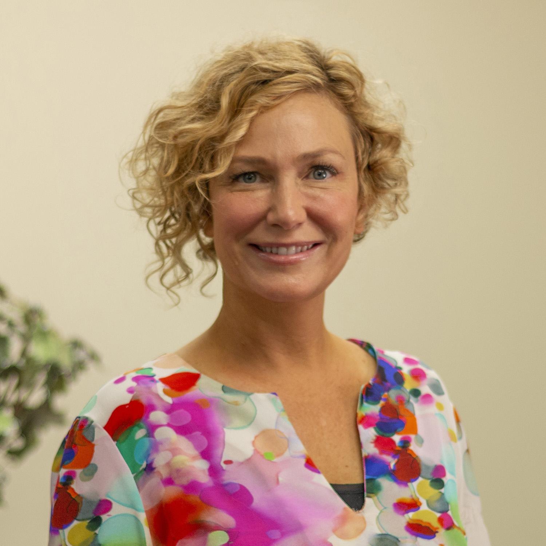 Amy Terrell | EMDR Basic Training, EMDR Consultation, EMDR Specialty Trainings | EMDR & Beyond LLC