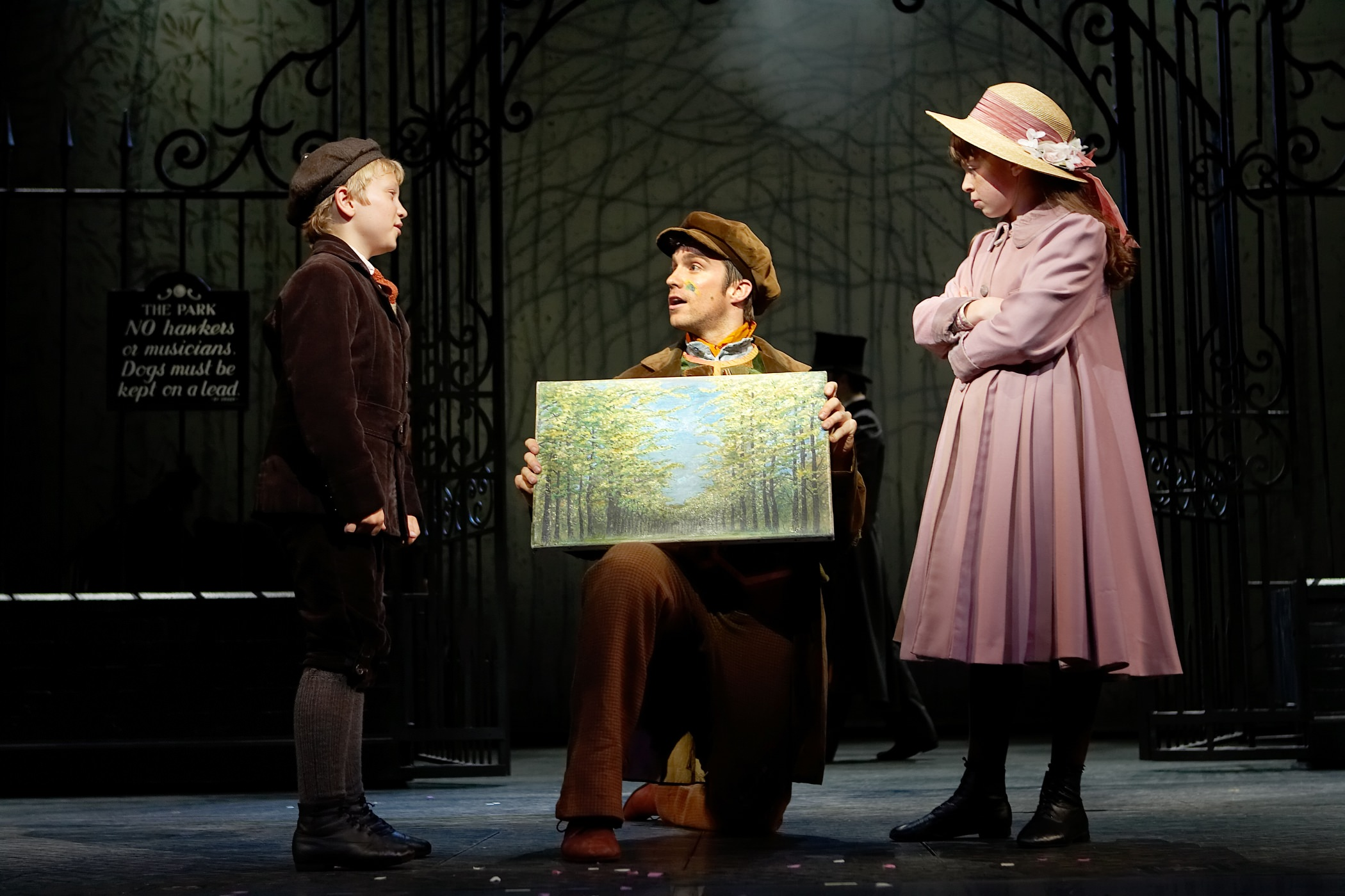 07.Mary.Poppins.693-0060.JPG