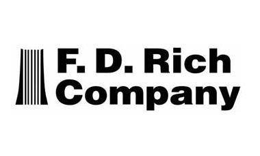 F. D. Rich Logo without website.jpg
