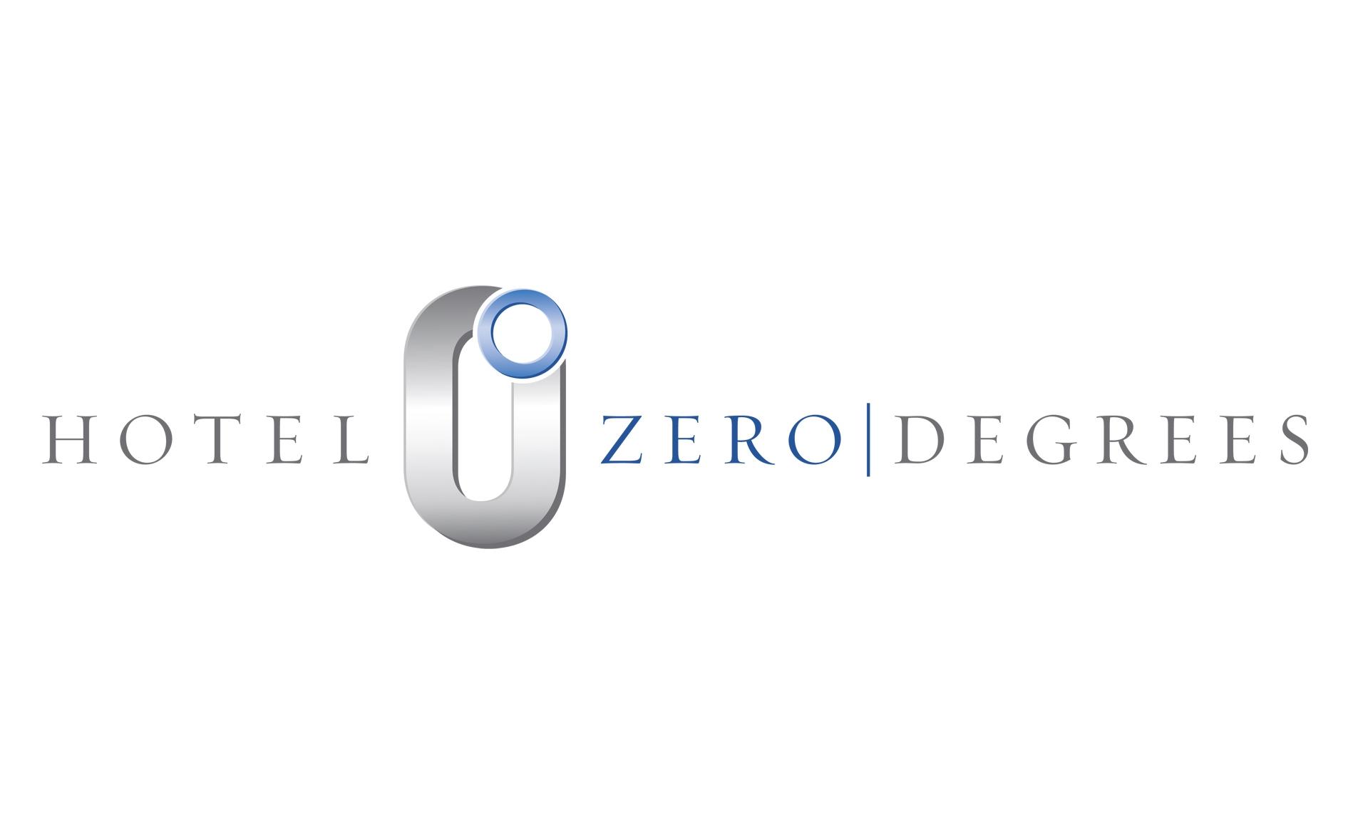 HotelZero.Horiz_Logo.jpg