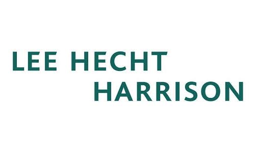 LHH Logo.jpg