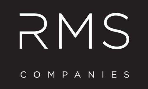 RMS_Logo-01.jpg