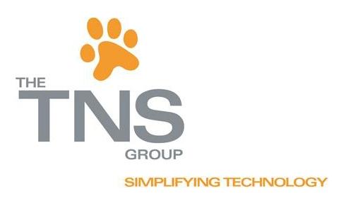 TNSGroup - Medium.jpg