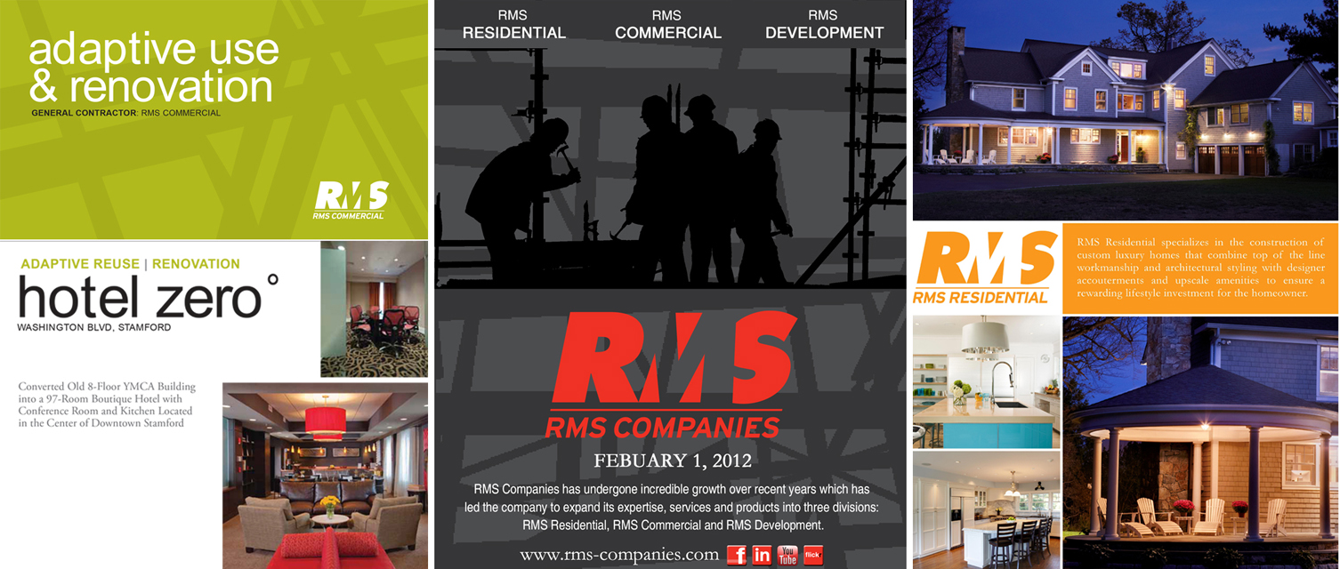 RMS Collage2.jpg