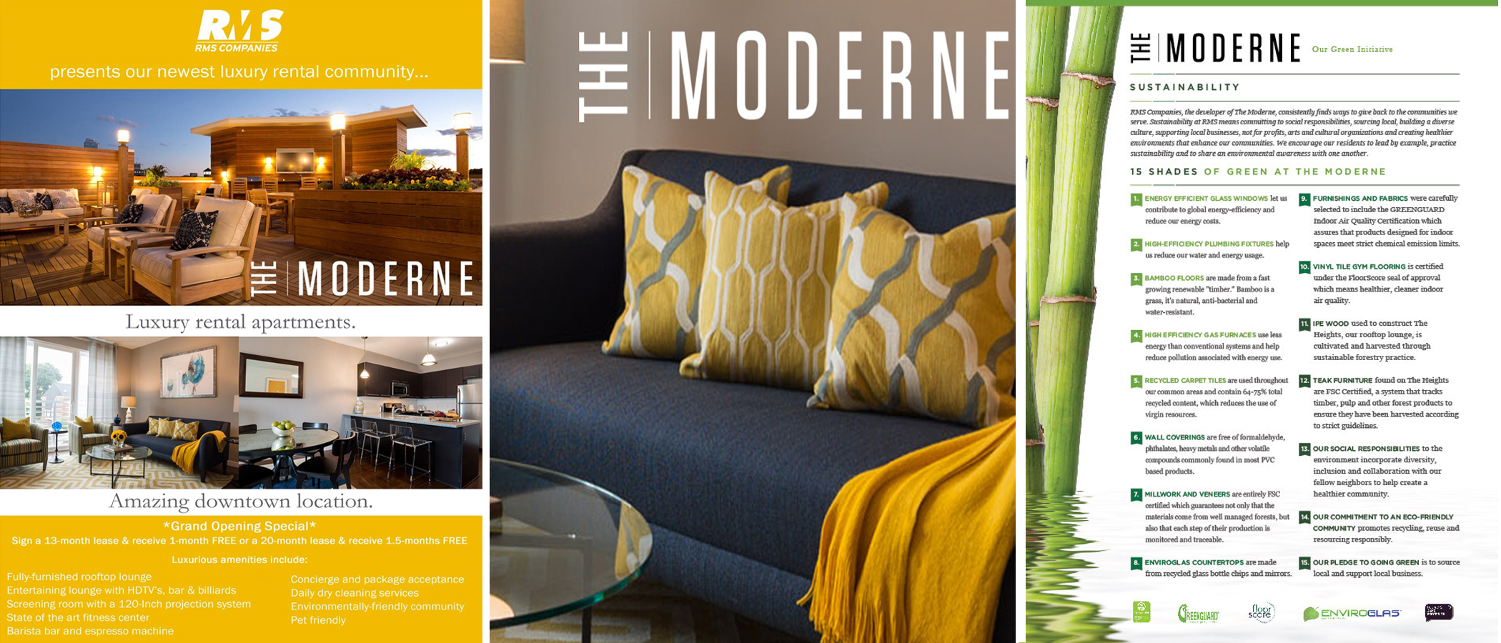 Moderne Collage.jpg