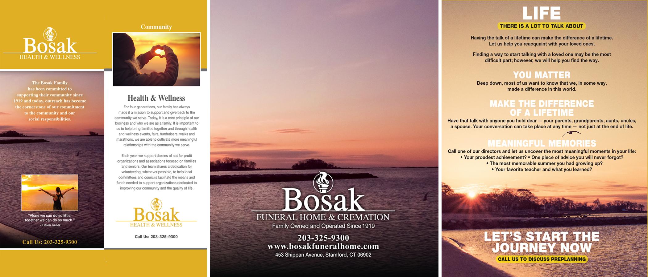 Bosak Collage.jpg