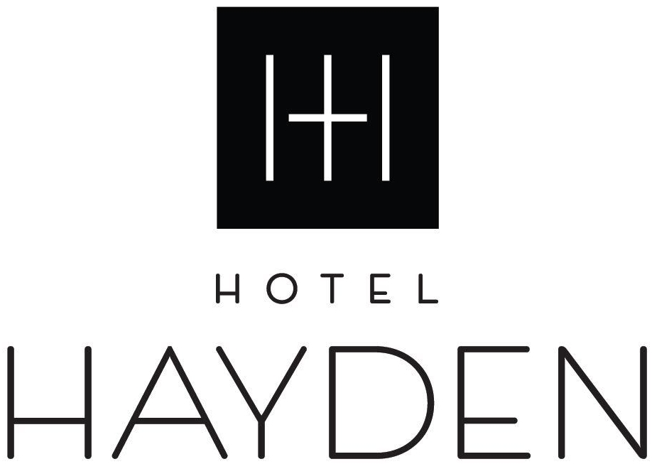 Hotel-Hayden-Logo-MetroPavilion-1.jpg