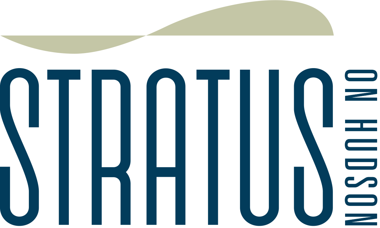 Stratus- png.png